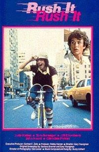 Rush It (1976)