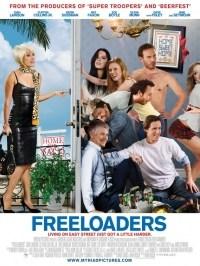 Freeloaders (2011)