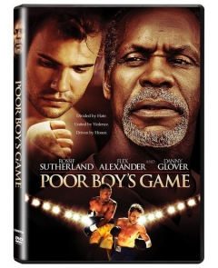 Poor Boy's Game (2007)
