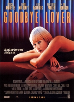 Goodbye Lover (1998)