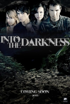 Into the Darkness (2011)