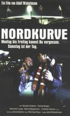 Nordkurve (1993)