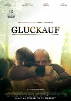 Gluckauf (2015)