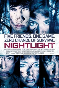 Nightlight (2015)