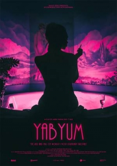 Yab Yum poster