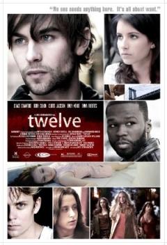 Twelve Trailer