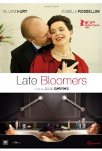 Late Bloomers (2011)