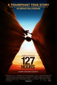 127 Hours Trailer