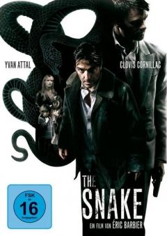 Serpent, Le (2006)