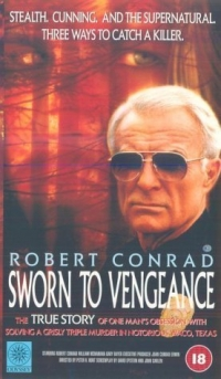 Sworn to Vengeance (1993)