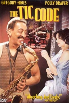 The Tic Code (1999)