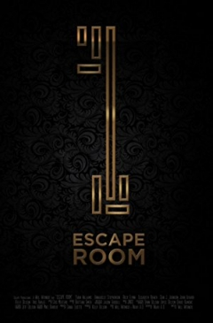 Escape Room - Trailer