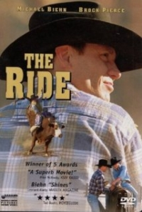 The Ride (1997)