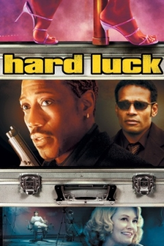 Hard Luck Trailer
