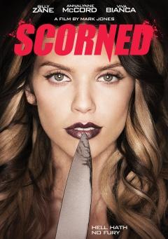 Scorned (2013)