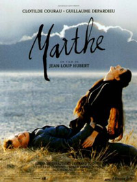 Marthe (1997)
