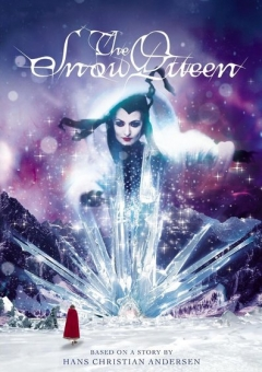The Snow Queen (2005)