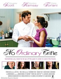 No Ordinary Trifle (2011)