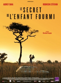 Le secret de l'enfant-fourmi (2011)