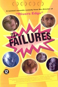 The Failures (2003)