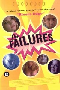 The Failures (2003)