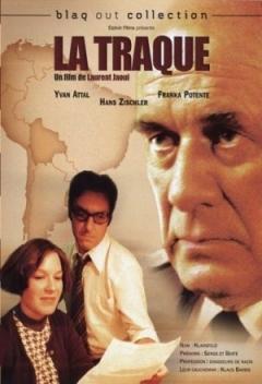 La traque (2008)