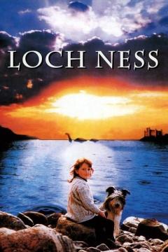 Loch Ness (1996)