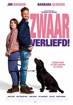 Zwaar Verliefd! (2018)