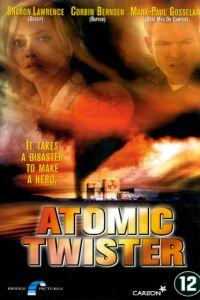 Atomic Twister (2002)