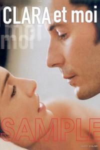 Clara et moi (2004)