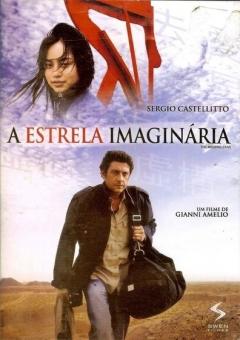 Stella che non c'è, La (2006)