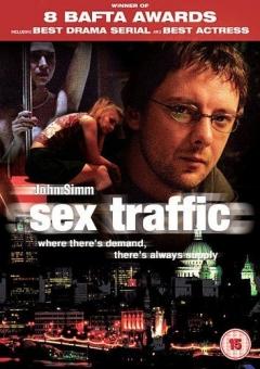 Sex Traffic (2004)