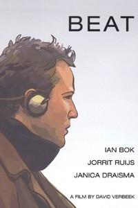 Beat (2004)