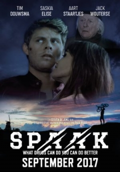 Spaak (2017)