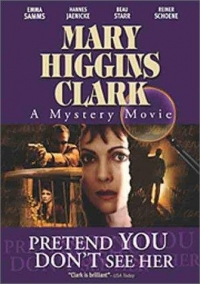 Pretend You Don't See Her (2002)