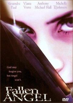Revenge (1999)