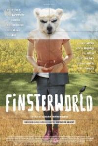 Finsterworld (2013)