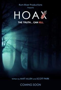 Hoax (2019)