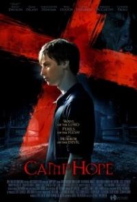 Camp Hope (2010)