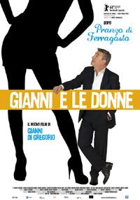 Gianni e le donne (2011)
