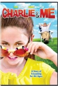 Charlie & Me (2008)