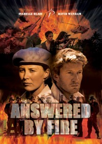 """Answered by Fire"" (2006)"