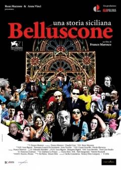 Belluscone. Una storia siciliana (2014)