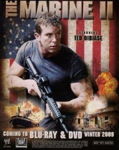 The Marine 2 (2009)