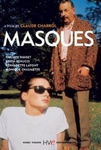 Masques (1987)