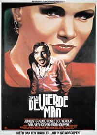 De vierde man (1983)