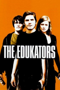 The Edukators (2004)