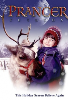 Prancer Returns (2001)