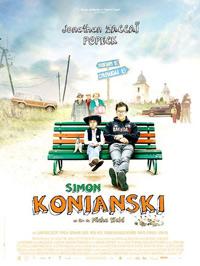 Simon Konianski (2009)