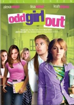 Odd Girl Out Trailer